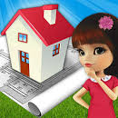 home design 3d freemium 4 1 2 apk obb data file download
