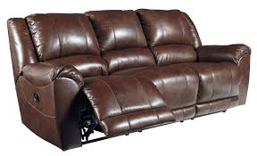 colored leather sofas. Tan Leather Reclining Couch Large Size Of Sofa Double Recliner Armchair Colored Sofas E