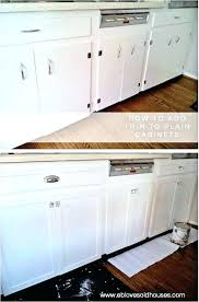 where to buy old kitchen cabinets truequedigital info