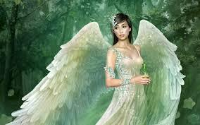 hd wallpaper background image id 121153 2560x1600 fantasy angel