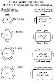 Round Tablecloth Sizes Casagrandehoodi Info