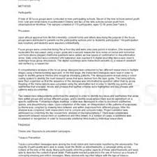 examples of critique essays Willow Counseling Services