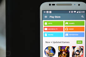 How To Change Where Apps Are Installed On Android First 15 Apps I Install On Every New Android Device Droid Life