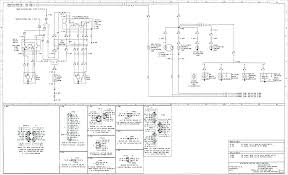 ford f100 wiper motor wiring diagram tropicalspa co diagram of the eye to label ford starter motor wiring fusion engine life style f100 wiper