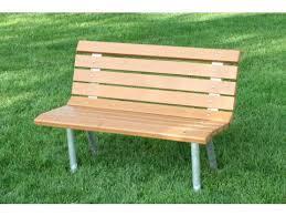 plastic outdoor bench recycled plastic outdoor furniture uk plastic outdoor furniture canada