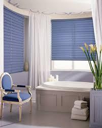 blinds for bathroom window. Badeinrichtung - Blinds For Bathroom Windows Shutters And Window Decoration