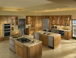 Denver Kitchen Cabinets Adorable Kitchen Perfect Kitchen Cabinets Denver Idea Denver Cabinets