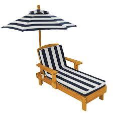 Kids Outdoor Chairs On Hayneedle U2013 KidsChildrens Lawn ChairsChildrens Outdoor Furniture With Umbrella
