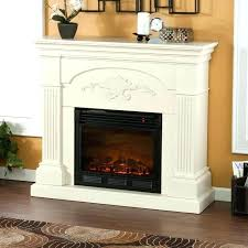 duraflame 20 in electric fireplace insert s s duraflame 20 electric fireplace insert log set