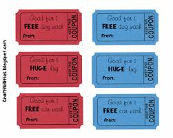 craftibilities happy father s day coupon click here to 8x10 coupons for