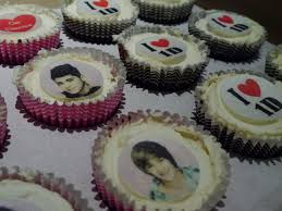 cool cupcakes for girls.  Cupcakes Really Cool Cupcakes Whatu0027s Cooking Good Looking On Cool Cupcakes For Girls S