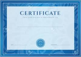 Сертификат диплом о завершении шаблона дизайна фон Цветочные  Сертификат диплом о завершении шаблона дизайна фон Цветочные прокрутки водяной знак вихревой модели