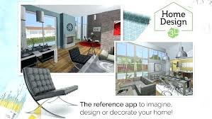 office space design software. 3d Office Design Software Furniture Screenshots Home Rendering Space R