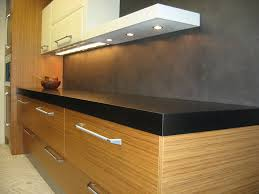 image of paperstone countertops solid types