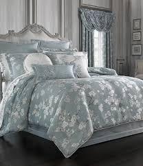 flower bedding blue and white fl bedding fl sheets queen teal fl bedding vintage fl comforters red fl comforter blue fl bedding sets
