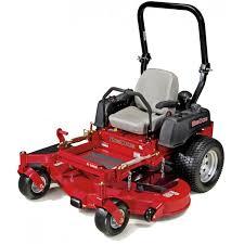big dog mowers prices. toro_z480grass · alpha big dog 42 x-1060 kaw toro-mowers mowers prices t