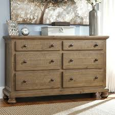 fullsize of engaging deep drawers tall thin dresser ashley furnituredresser multi colored chest drawers dresser solid