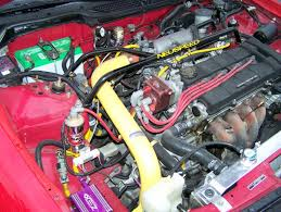 msd blaster wiring diagram wiring diagram and hernes msd blaster wiring diagram and hernes msd 5 blaster to ford tfi source