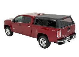 Bestop   Leading Supplier of Jeep <b>Tops</b> & Accessories