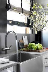 Designers Kitchens Inspiration 48 Best Kitchen Countertops Design Ideas Types Of Kitchen Counters