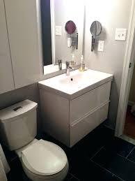 freestanding bathroom vanity. Ikea White Bathroom Vanity Cabinets Small Cabinet Freestanding