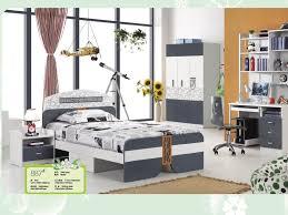 Affordable Furniture Sets  furniture 13 kids room furniture awesome designs ikea 5024 by uwakikaiketsu.us