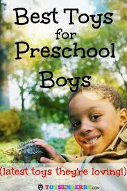 check out the latest toys for pre boys all the best toys for 3
