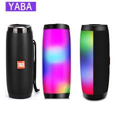 <b>YABA</b> Global Store - Amazing prodcuts with exclusive discounts on ...