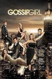 Wer streamt Gossip Girl? Serie online ...