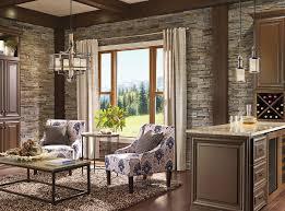 kichler ahrendale 43582avi livingroom