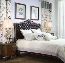 Kimi Furniture supplies high quality pine and hardwood furniture for the  home in Melbourne We offer wide ranges of solid wood furniture from  bedroom