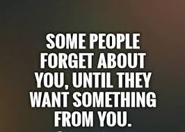 Building up to sincere and genuine conversation might take a lot of time, it's a process that only few can endure. Some People Forget About Fake Relatives Quotes Quotesbae