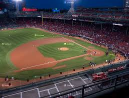 Fenway Seating Chart Pavilion Box Fenway Park Pavilion Box 10 Seat Views Seatgeek