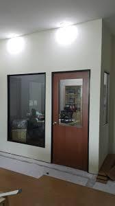 office devider. Fire Resistant Plasterboard Office Partition In Kuala Lumpur Devider E