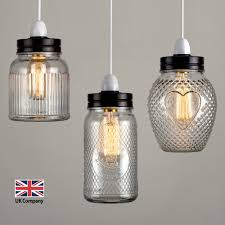 28 examples mandatory pendant lamp shades uk company vintage retro beauteous