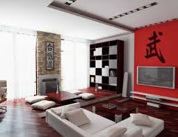 sleek living room furniture. Asian Living Room Interior Design Sleek And Comfortable Furniture N