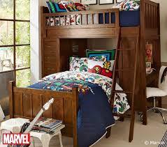 Marvel Bedroom Furniture