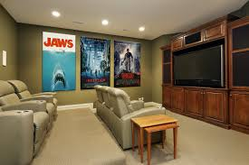 home theater acoustic panels. after home theater acoustic panels s