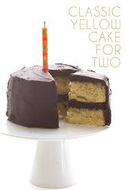 Best Low Carb Yellow Cake Recipe All Day I Dream About Food
