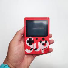 Máy chơi game cầm tay G1 Plus 400 in 1 tại Bạc Liêu