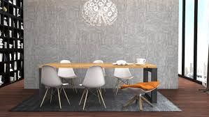 cool office interior design. Best Interior Designers Bangalore Cool Office Design