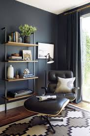 home office painting ideas. Full Size Of Uncategorized:home Office Paint Ideas Within Best Home Painting P
