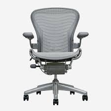 ebay office furniture used. Herman Miller Chairs Used Ebay Furniture Office Chair Singapore
