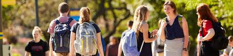 Image result for marquette students