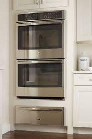 double oven installation. Wonderful Double Throughout Double Oven Installation I