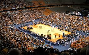 Boston College Bc Basketball Tickets Seatgeek