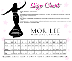 Lee Jeans Size Chart Paparazzi Size Chart