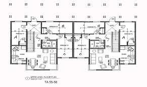 Simple Blueprint 24 Simple Blueprint Of Building Plans Ideas Photo Home Plans