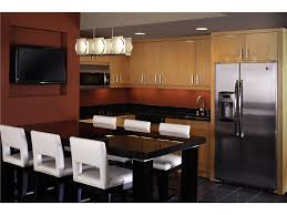 Las Vegas 2 Bedroom Suites On The Strip 2 Bedroom Suite Las Vegas Strip Floorplan For Mirage Hospitality
