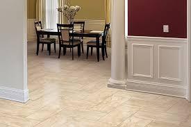 tile flooring from creative floors near orlando fl